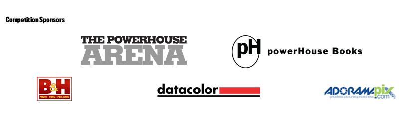 NYPHA'13 Sponsors